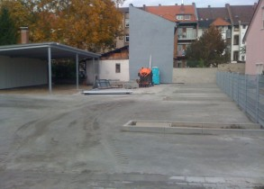 Referenz_Neubau_DRK_Parkplatz_01